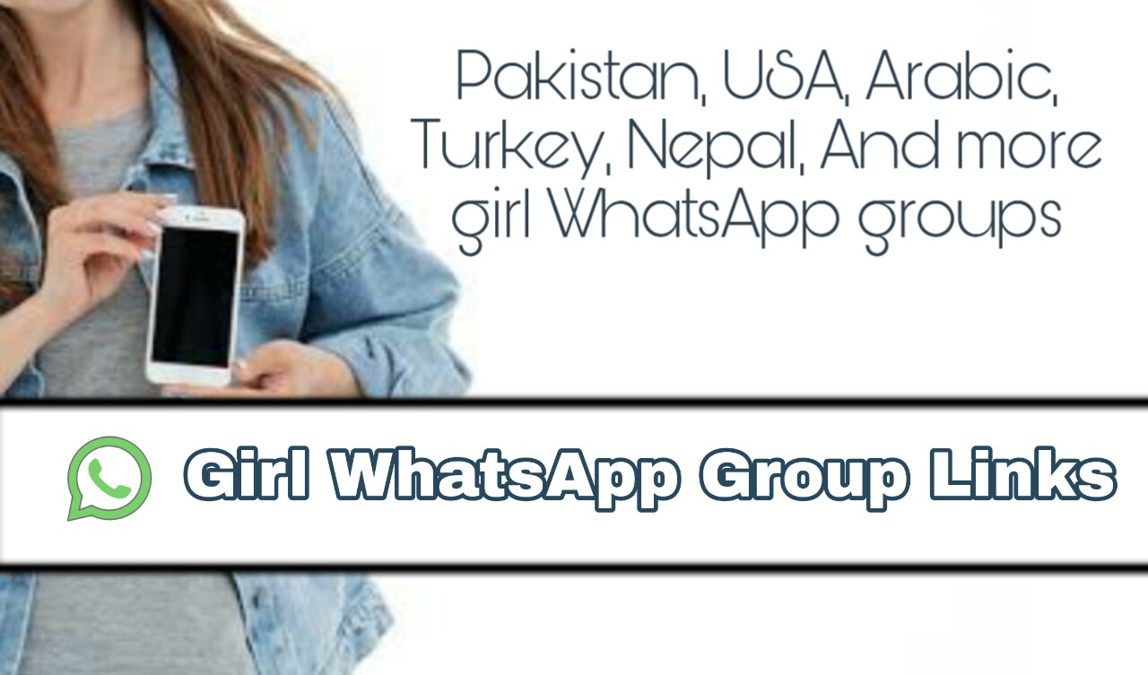 Join Cooking  WhatsApp Group Links 2021