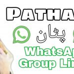 Pathan WhatsApp Group Links