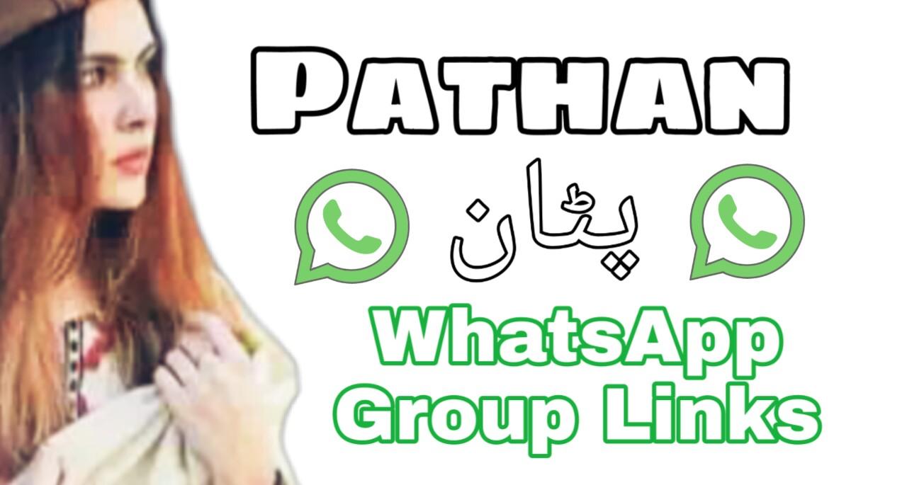Whatsapp Group Links Join Share Add Whatsapp Groups