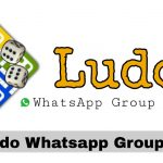 Ludo WhatsApp Group Links