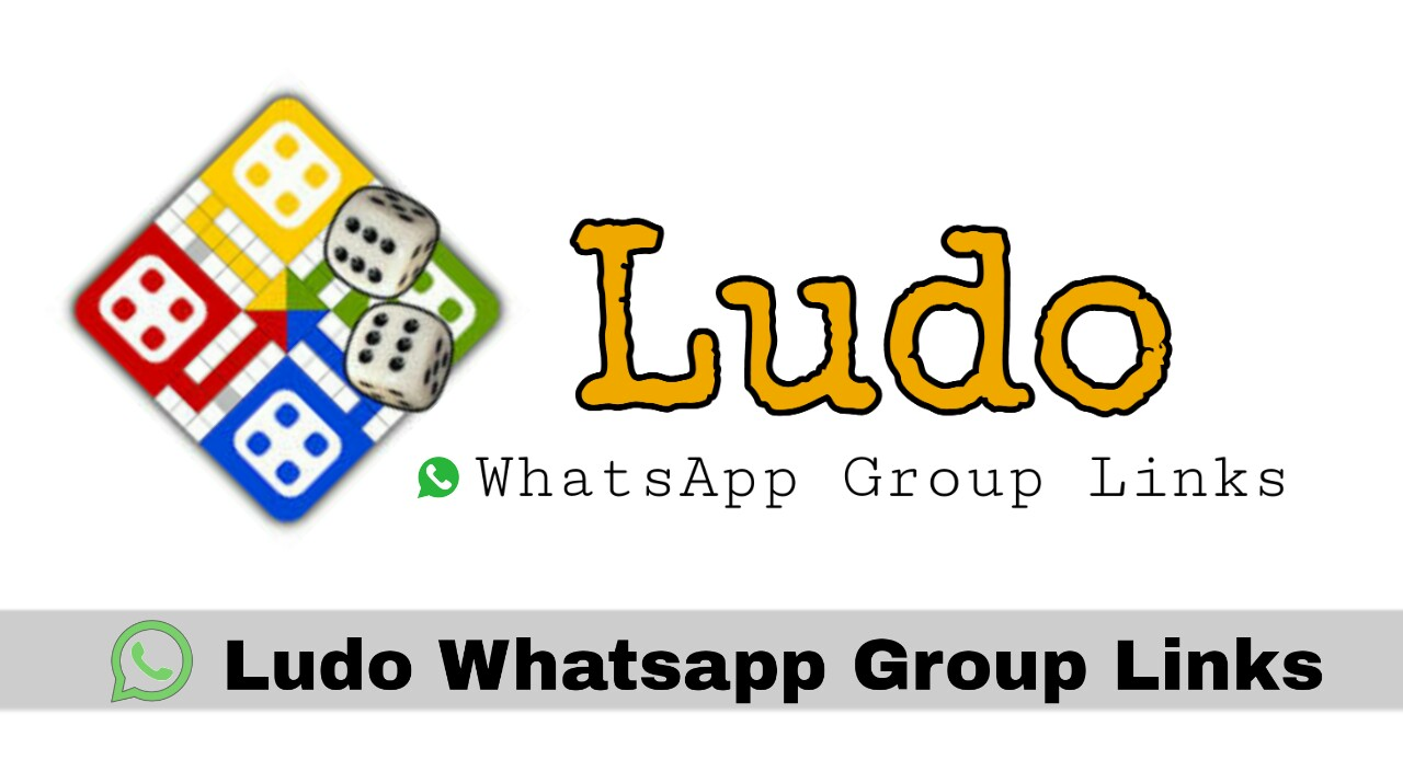 Join Ludo WhatsApp Group Links